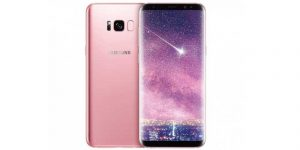 Samsung Infinity Display Under 5 Inch 300x150