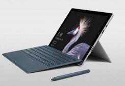 Surface Pro 245x170