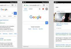 UI Google Search 245x170