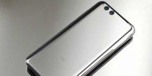 Xiaomi Silver Header 300x150