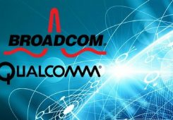 broadcom qualcomm 245x170