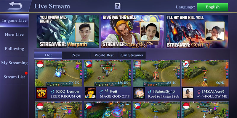 diamond mobile legends gratis 2