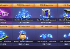 diamond mobile legends gratis banner 245x170