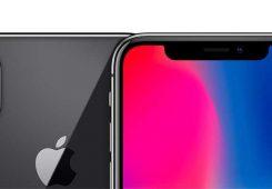 harga iphone x brazil 245x170