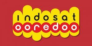 harga paket internet indosat 300x150