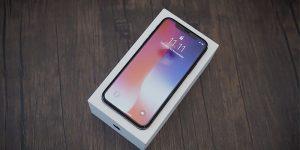 iphonex droidlime 06 1 300x150