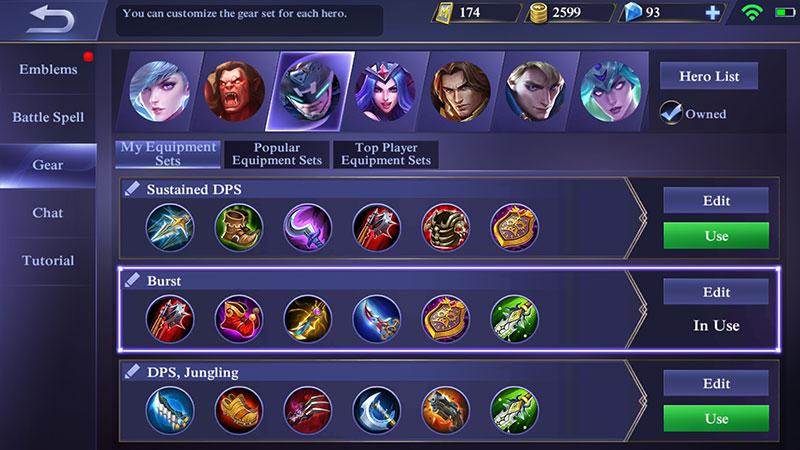 tips bermain mobile legends untuk pemula 3
