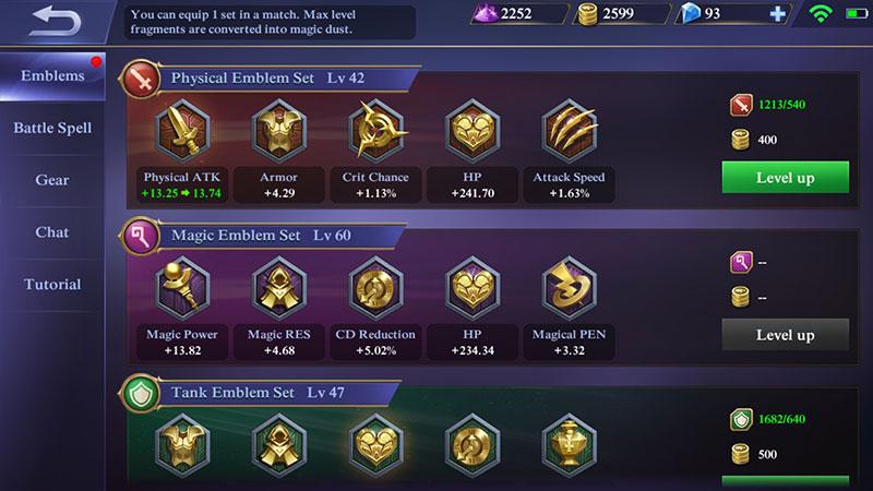 tips bermain mobile legends untuk pemula 4