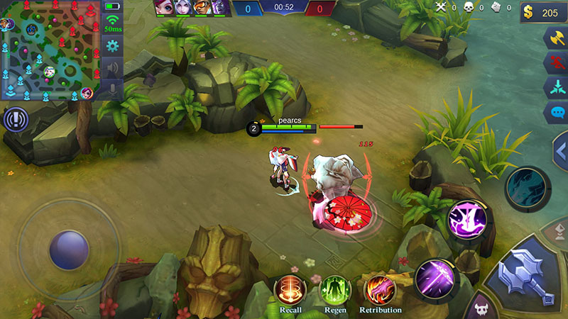 tips bermain mobile legends untuk pemula 7