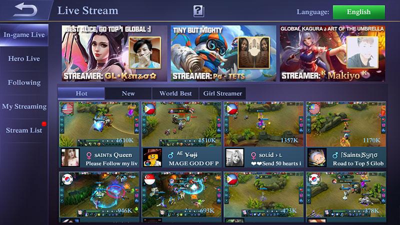 tips bermain mobile legends untuk pemula 9