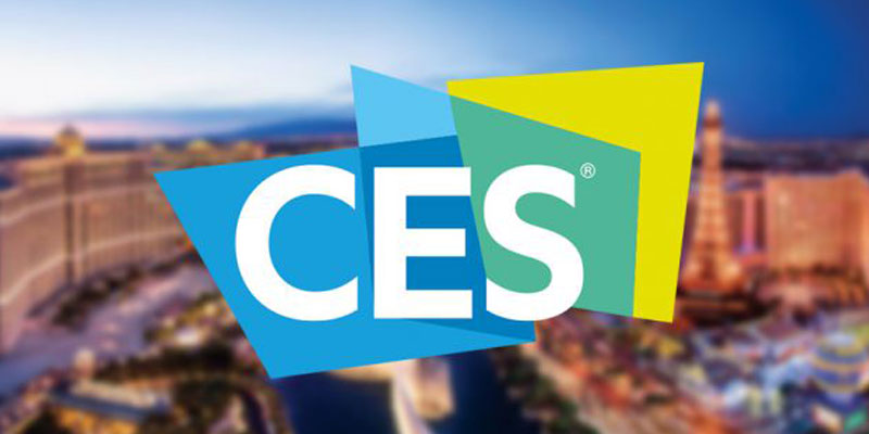 Midrange Smartphone Samsung and LG Will Appear at CES 2018