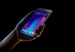 HTC U11 245x170
