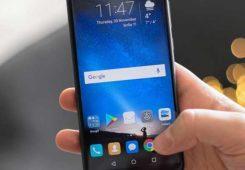 Huawei P11 Leakz 245x170