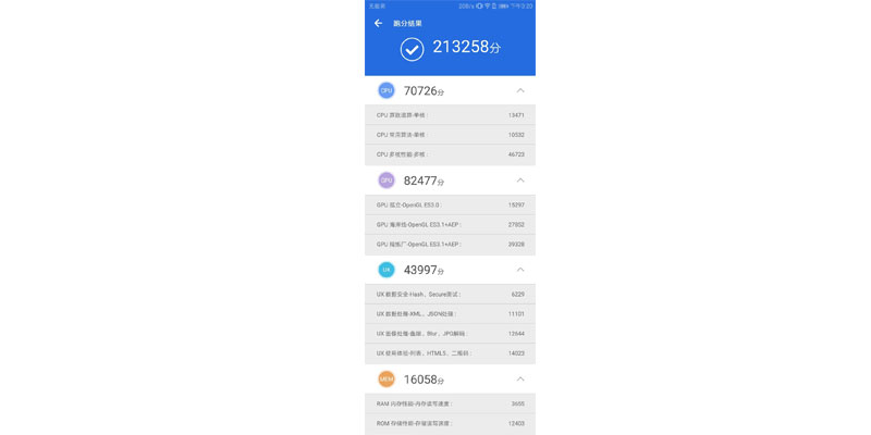 Kirin 970 vs Snapdragon 845