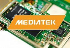 MediaTek Sensio 245x170