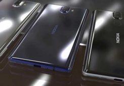 Nokia 9 Leak ok 245x170