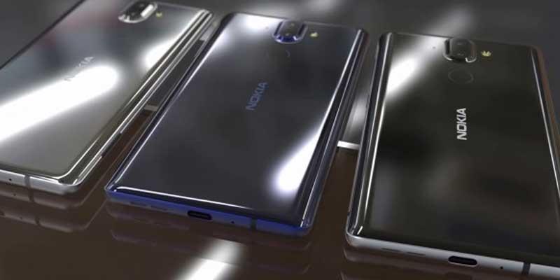 Nokia 9 Leak ok