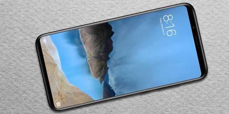 Xiaomi Mi 7 Leak1