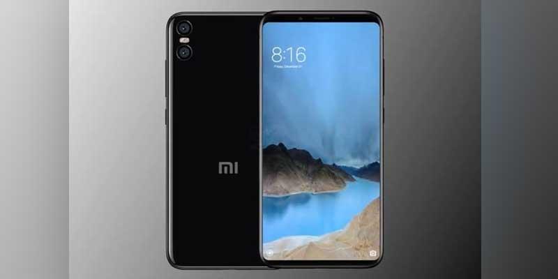 Xiaomi Mi 7 Leak2