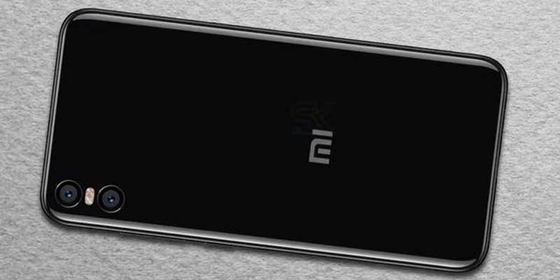 Xiaomi Mi 7 Leak3
