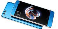 Xiaomi Mi Note 3 Header 1 200x100