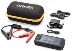 anker jumper 245x170