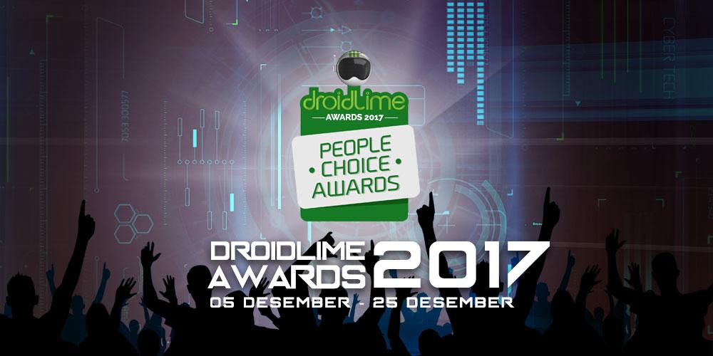 banner award2017
