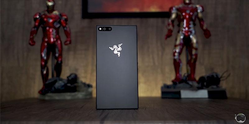 razer phone droidlime 01