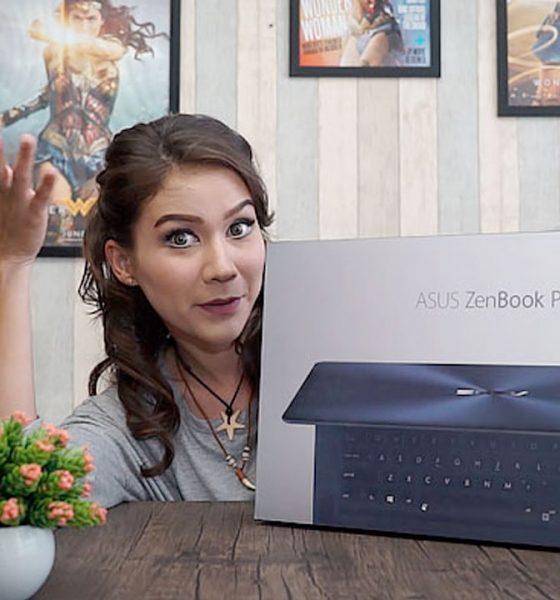 reviewzenbookpro 560x600