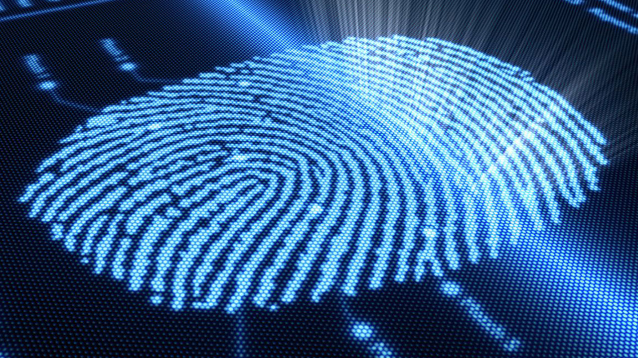 JDI Fingerprint Transparant