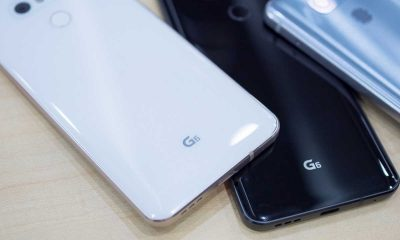 LG G6 1 400x240