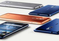 Nokia 8 Header 245x170