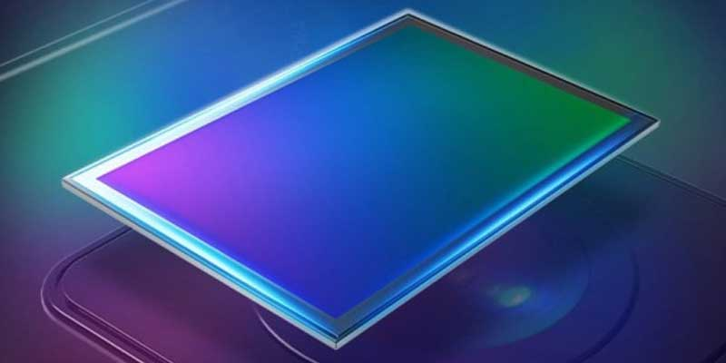 Samsung Kamera Selfie Leak Chip