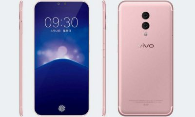 Vivo Xplay 7 Header Leak 400x240