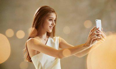 Xiaomi Redmi Note 5A Prime Selfie 400x240