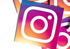 cara download foto video instagram di android banner 245x170