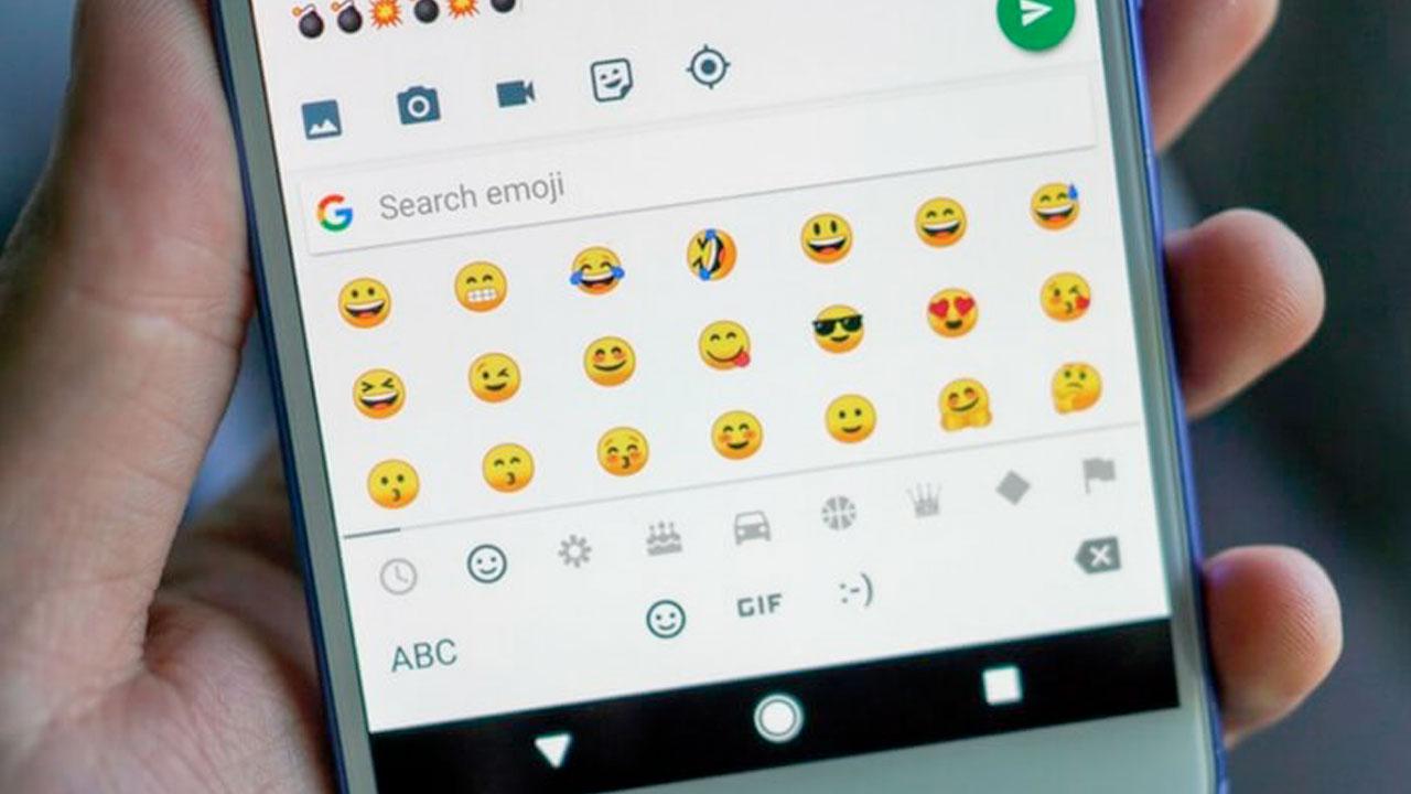 emoji01