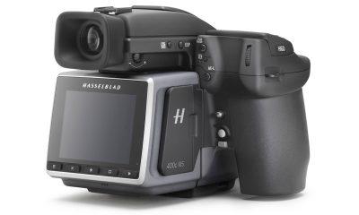 hasselbladh6d 400x240