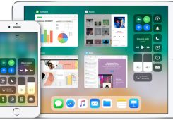 install control center ios 11 di android banner 245x170