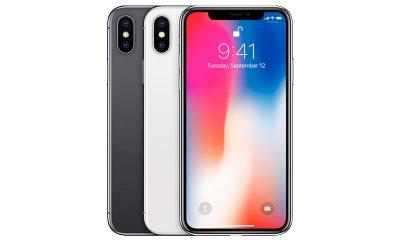 iphonex 400x240
