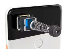 pixel 2 camera 245x170