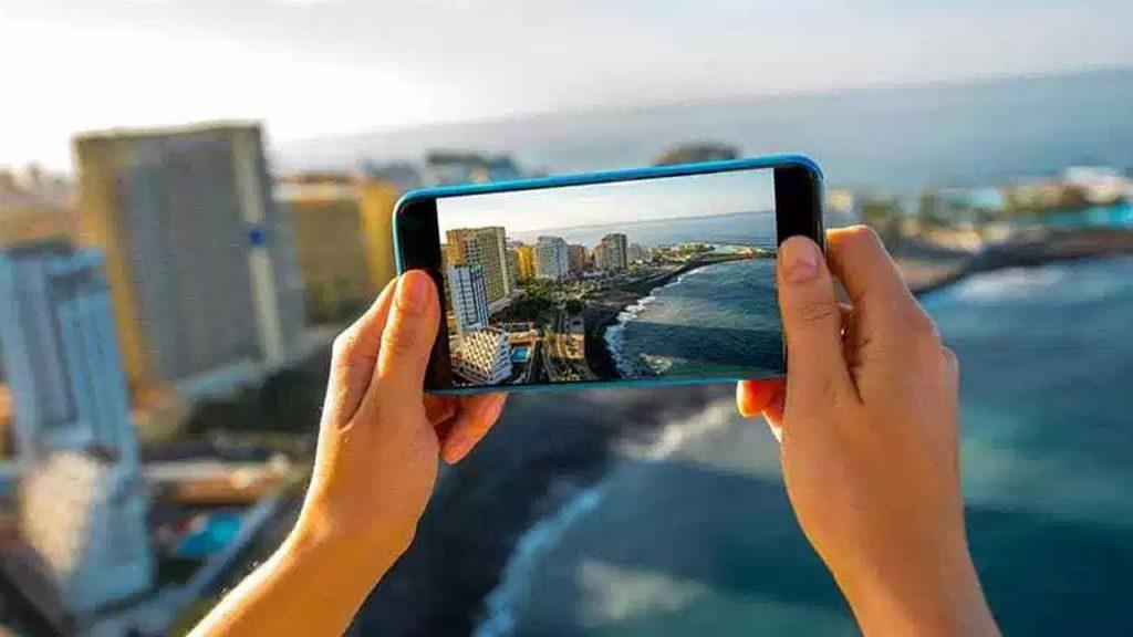 tips foto gerhana dengan smartphone 1 1024x576