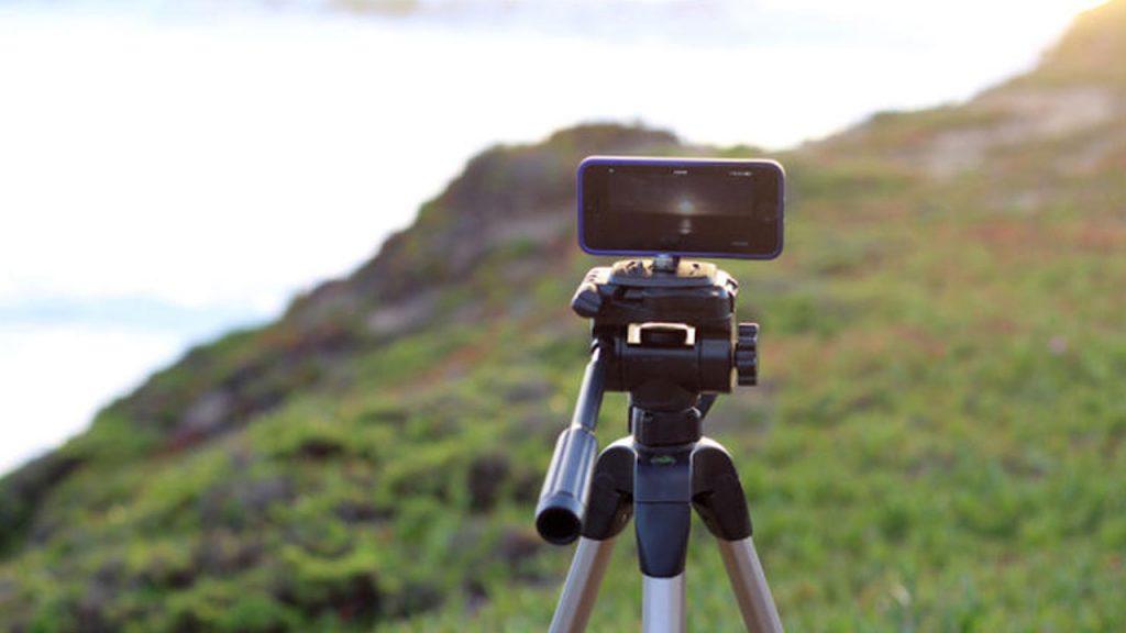 tips foto gerhana dengan smartphone 2 1024x576
