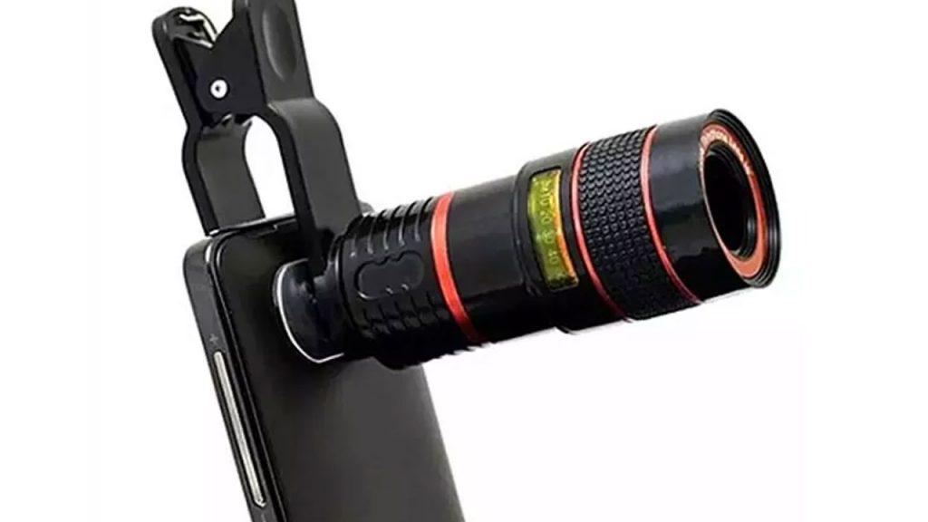 tips foto gerhana dengan smartphone 5 1024x576