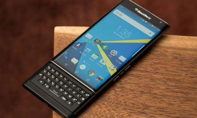 BlackBerry New 400x240
