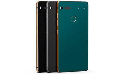 Essential Phone 3 Color 400x240