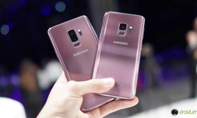 Galaxy S9 vs Galaxy S9 plus 2 1 400x240