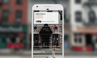 Google Lens Header 400x240