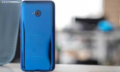 HTC Leak ok 400x240