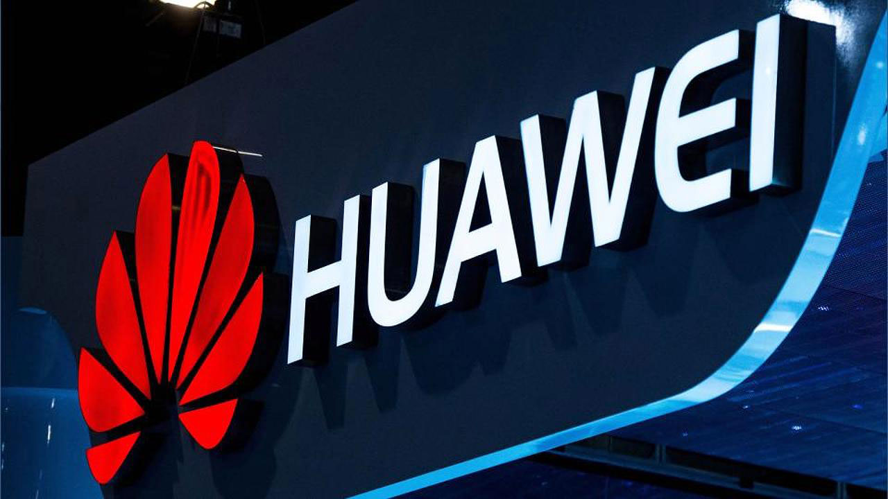United States Invites Allies to Boycott Huawei Devices